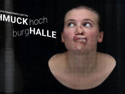 20191022_SchmuckHochBurgHalle_FB_Header_E1