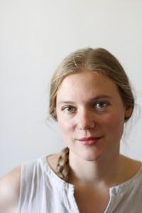 Portrait_Sarah_Schuschkleb-200x300
